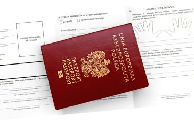 Zarejestrowanie w Polsce dziecka urodzonego w Stanach