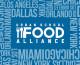 Urban School Food Alliance, czyli zdrowsze posiłki w szkołach
