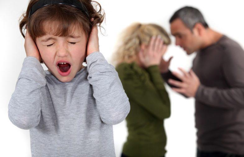 Przemoc domowa – czym jest i jak z nią walczyć