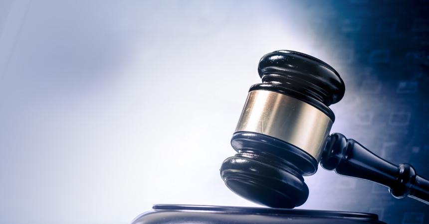 Imigracyjne dekrety w Sądzie Najwyższym USA