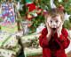 Uwaga! Świąteczny konkurs fotograficzny!