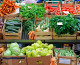 Jak skutecznie pozbyć się pestycydów z owoców i warzyw?