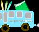 Darmowe przejazdy pierwszego dnia szkoły