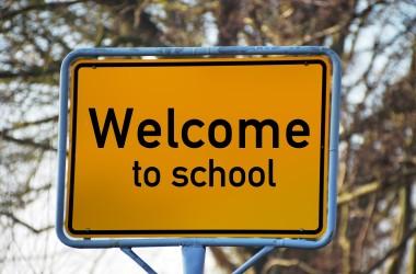 Dni wolne w tym roku szkolnym