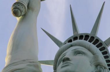 Dzieci i prawo imigracyjne