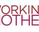 100 najlepszych firm dla pracujących rodziców wg magazynu Working Mother