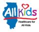 All Kids – Jeszcze o ubezpieczeniach