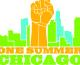 One Summer Chicago – Targi pracy dla nastolatków