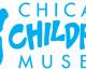 Za darmo do Chicago Children's Museum