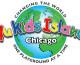 Yu Kids Island