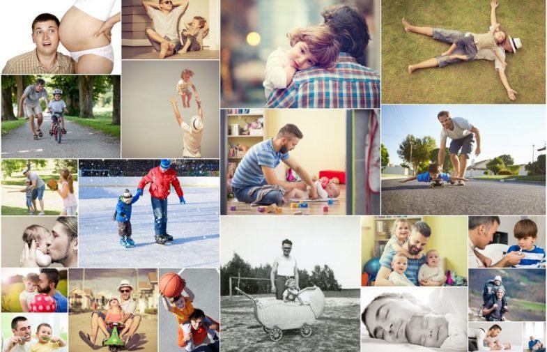 Najlepsze prezenty na Dzień Ojca