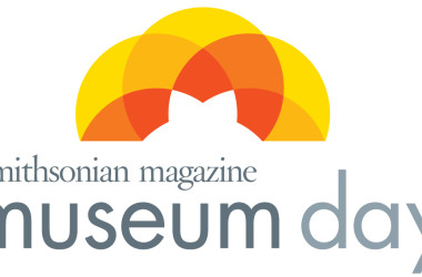 Dzień muzeów w USA