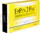 Kolejna partia EpiPenów wycofywana ze sprzedaży