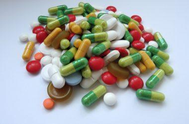 Jak się pozbyć leków?