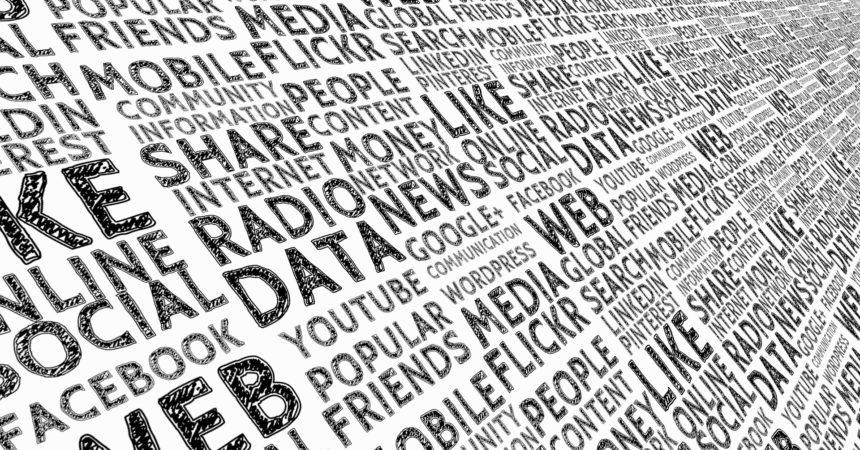 Świat staje na głowie – jak rozmawiać z dziećmi o tym co widzą i słyszą w wiadomościach