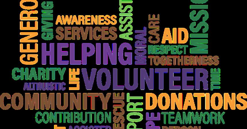 9 sposobów jak nauczyć dziecko dobroczynności